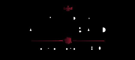 Clos Triguedina - Jean Luc Baldès wines ®